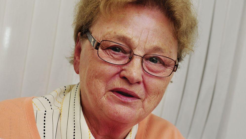 Leserbrief: Johanna Holms Kampf gegen die CSU