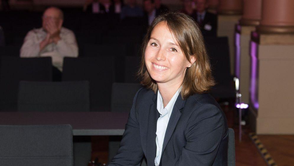 Erfolgreich in der Wirtschaft: Das sind Deutschlands Top-Aufsichtsrätinnen