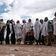 Human Rights Watch wirft Truppen Eritreas Massaker vor