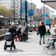 Schweden sieht sich in Corona-Kurs bestätigt - Positiv-Rate niedrig wie nie