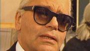 """""""Mit Sonnenbrille sehen die Leute schöner aus!"""""""