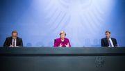 Bund und Länder wollen am Sonntag erneut beraten