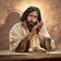 Die letzten Tage des Jesus von Nazareth