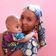 Das zynische Geschäft mit Säuglingsnahrung