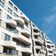 Neues Gesetz soll Streit unter Wohnungseigentümern verringern