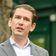 Relative Mehrheit der Österreicher für Rücktritt von Kanzler Kurz