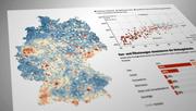 Die Vermessung des deutschen Haustraums