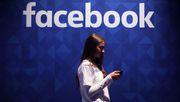 Facebooks 130-Millionen-Dollar-Prüfstelle nimmt erste Fälle an