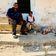 Slumbewohner erhalten mehr als zehn Millionen Euro Entschädigung