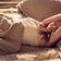 Schlafforschung – gibt es Eulen und Lerchen?