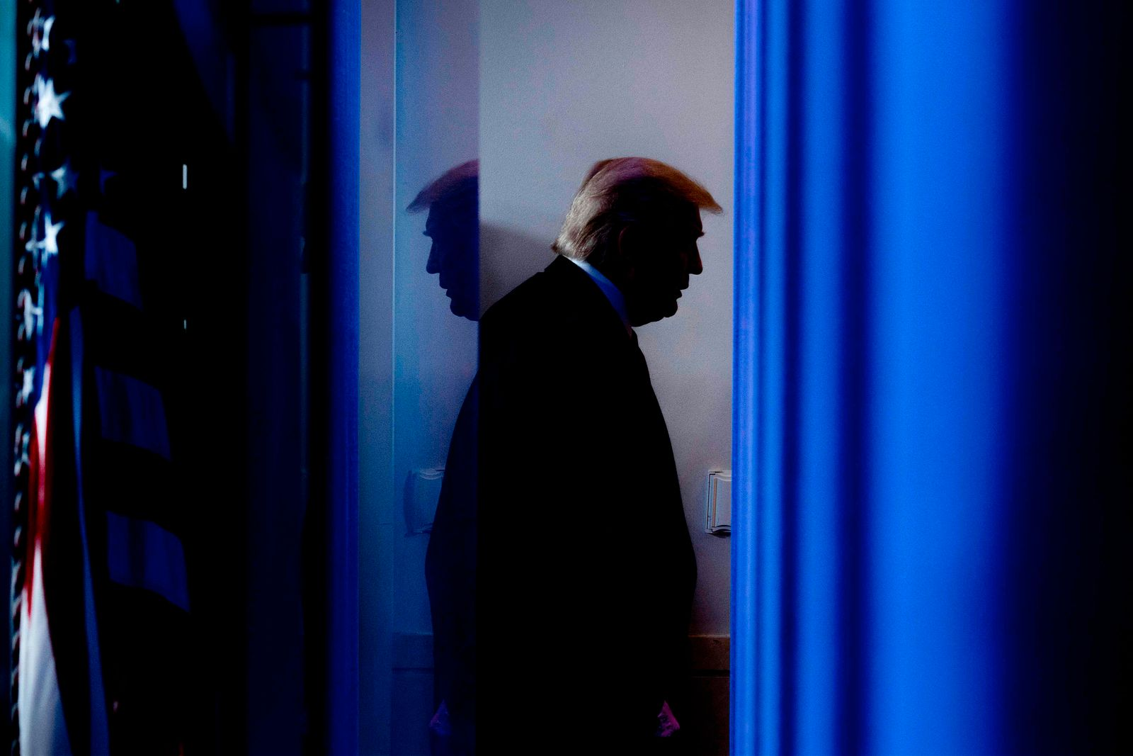 FILES-US-VOTE-TRUMP