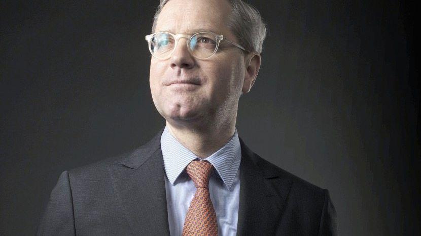 Unionspolitiker Röttgen »Das Optionsmodell ist sinnvoller«