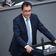 """Entwicklungsminister Müller fordert europäischen """"Green Deal"""" für Afrika"""