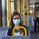 Bus- und Bahnfahren ohne Maske kostet in NRW ab sofort 150 Euro