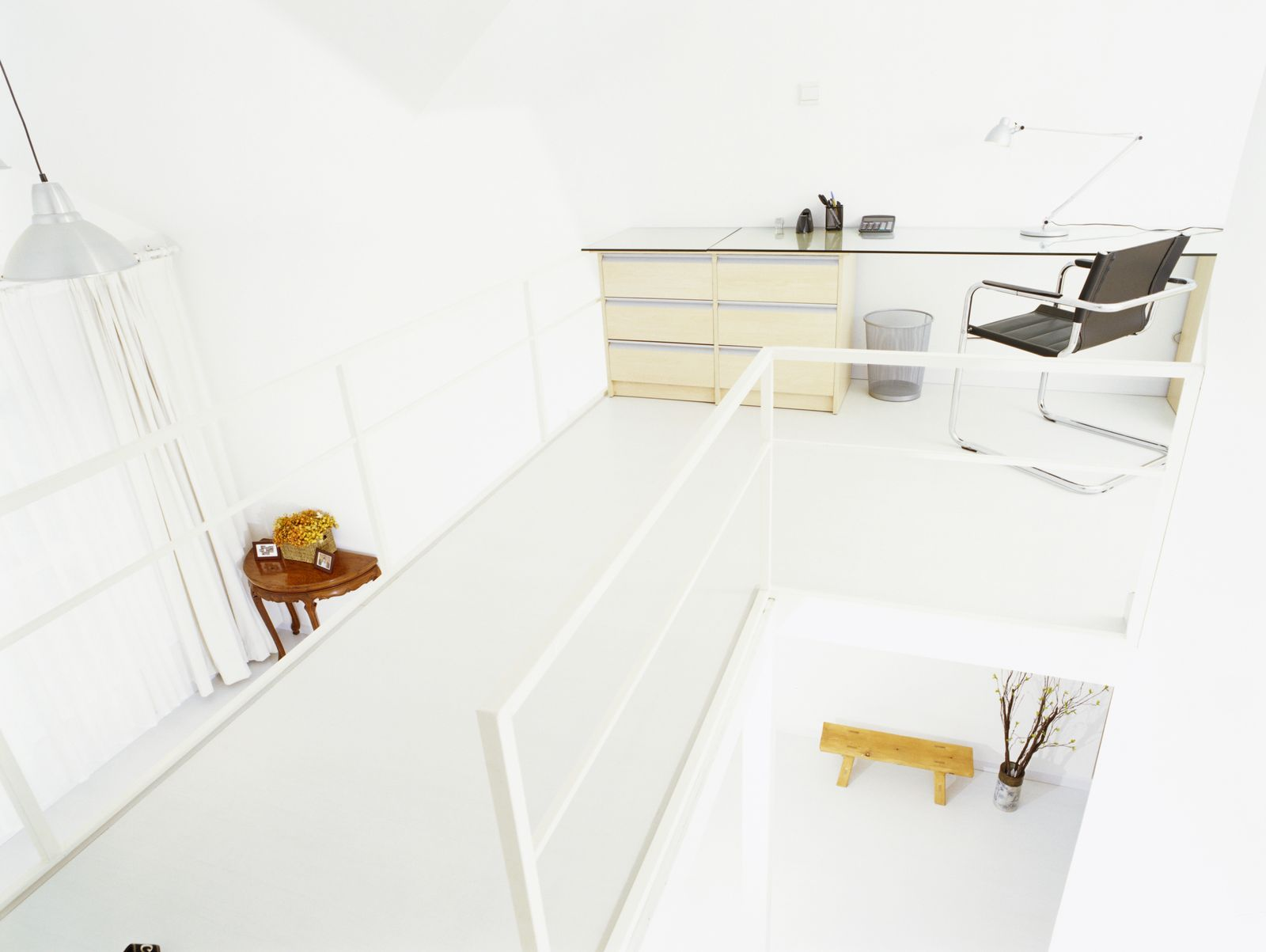 NICHT MEHR VERWENDEN! - Minimalismus/ Wohnung/ Einrichtung