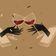 Wie Sie zu Hause zum Weinkenner werden
