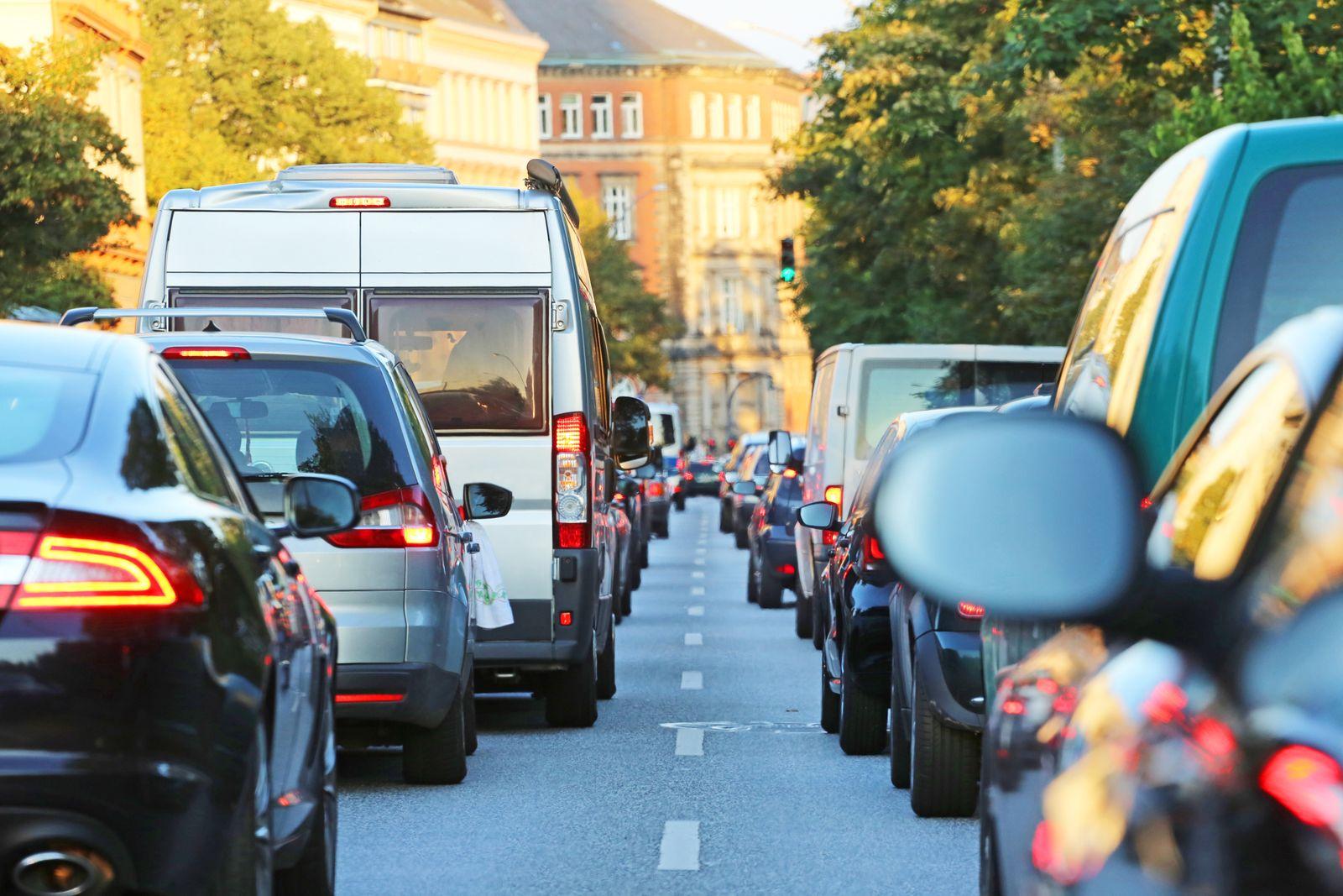 traffic_jam