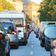 CDU-Politiker Jung schlägt CO₂-Preissprung schon für 2022 vor