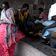 Uno meldet vollständige Zerstörung zweier Flüchtlingslager in Tigray