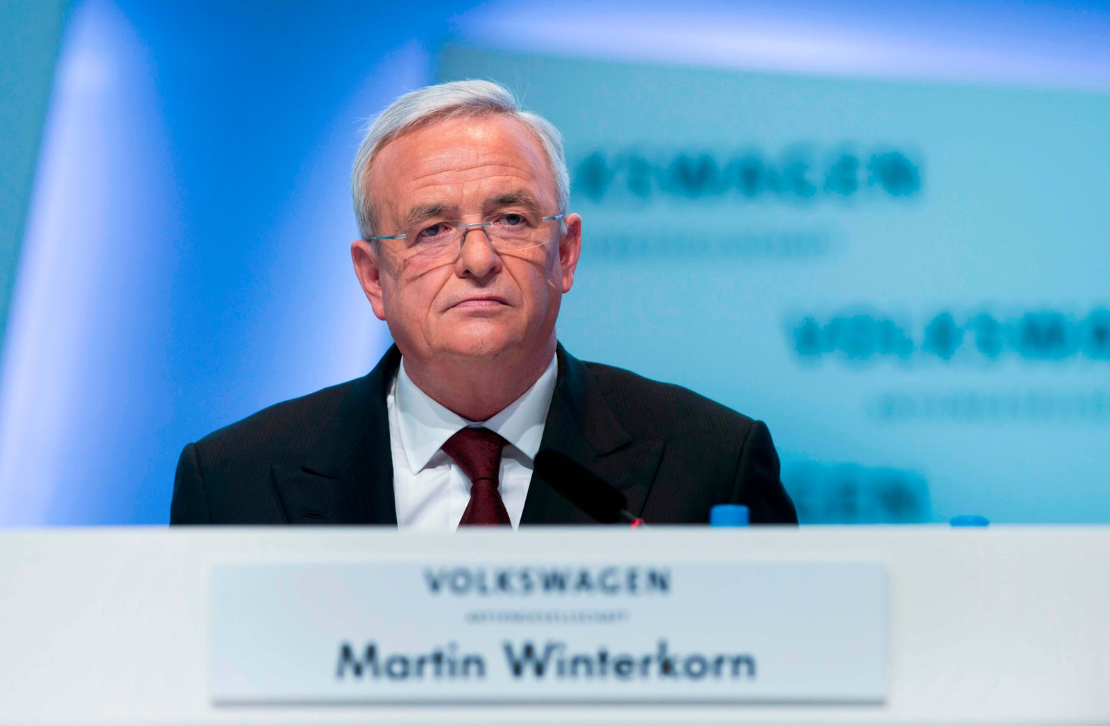 FILES-GERMANY-AUTO-TRIAL-FRAUD-VW-WINTERKORN