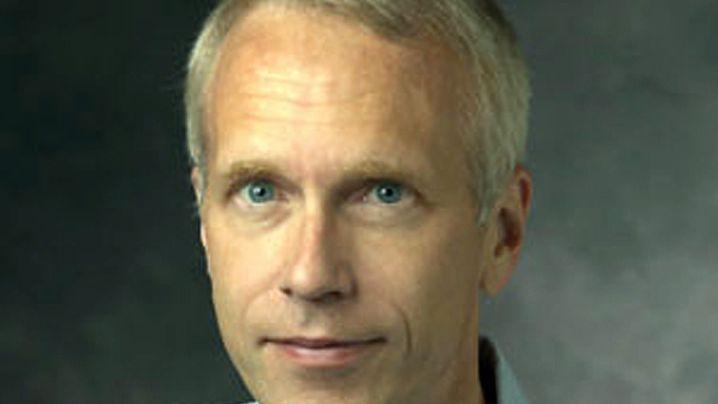 Medizin, Physik und Chemie: Die Preisträger 2012