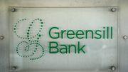 Bafin geht gegen Wirtschaftsprüfer von Greensill vor