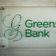 Heftige Kritik an Bafin wegen Greensill-Debakel
