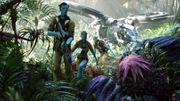 """""""Avatar""""-Crew durfte in Neuseeland einreisen"""