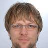 Steffen Winter