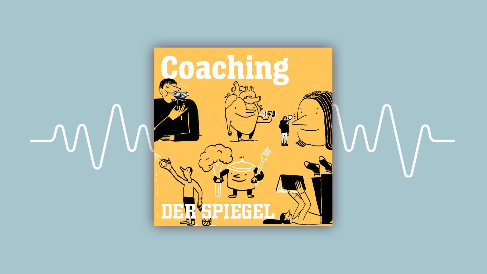 Coaching-16-9