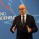 Brandenburg weist Kritik wegen verschobener Corona-Notbremse zurück