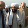 Mohammad Hassan Akhund wird Chef der Taliban-Regierung