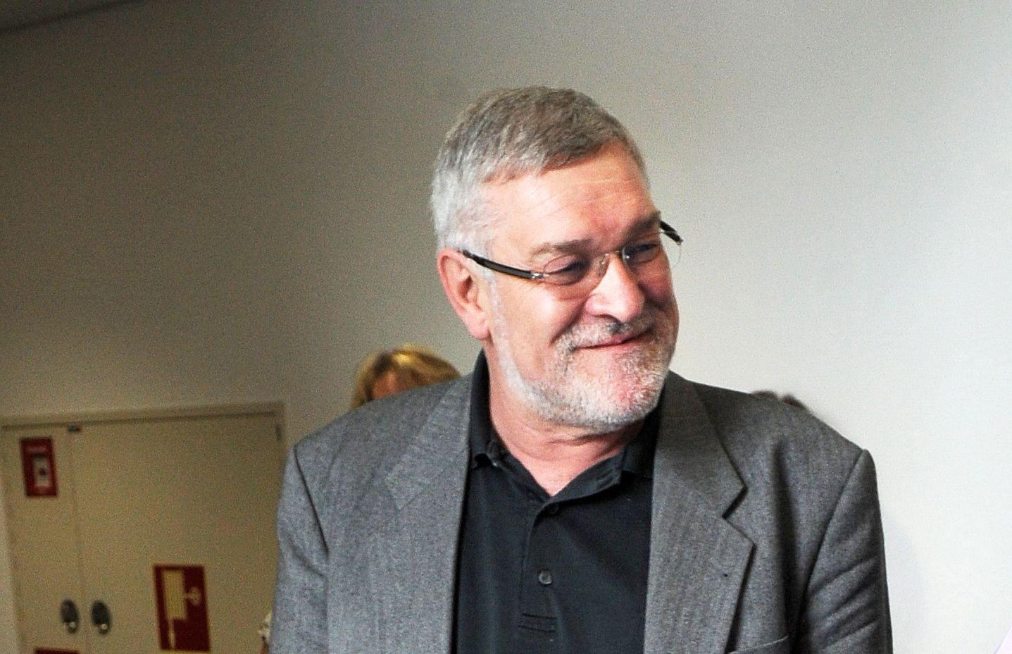 NICHT VERWENDEN Frank Wehrheim