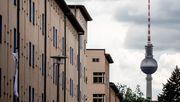 Was taugt das soziale Versprechen der Immobilienbosse?