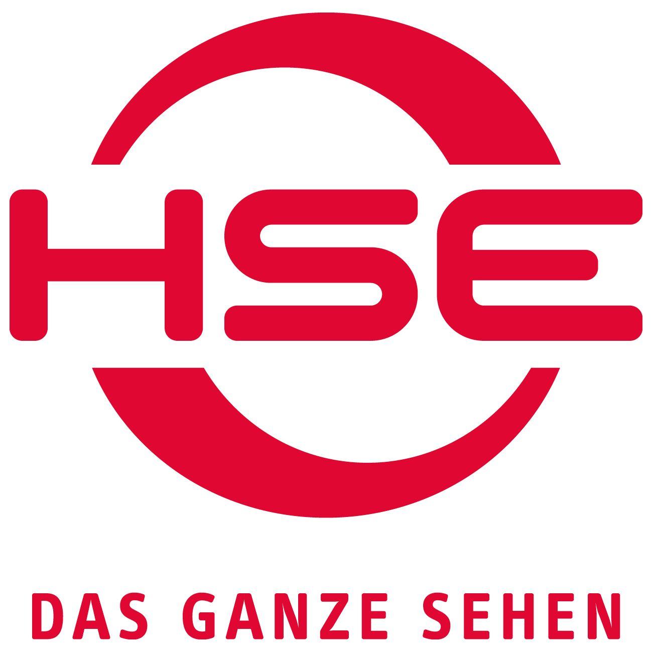 HEAG Südhessische Energie / Logo / Jung von Matt