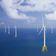 Windräder mit mehr als hundert Meter langen Flügeln geplant