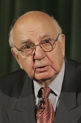 Kommissionsleiter Volcker: Nicht alle Firmen wussten von den Zahlungen