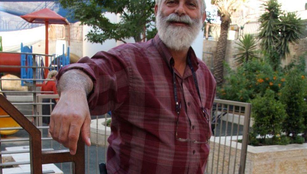 Hebron: Das hässliche Gesicht der Besatzung