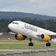 Staat stützt Condor mit 550-Millionen-Euro-Kredit