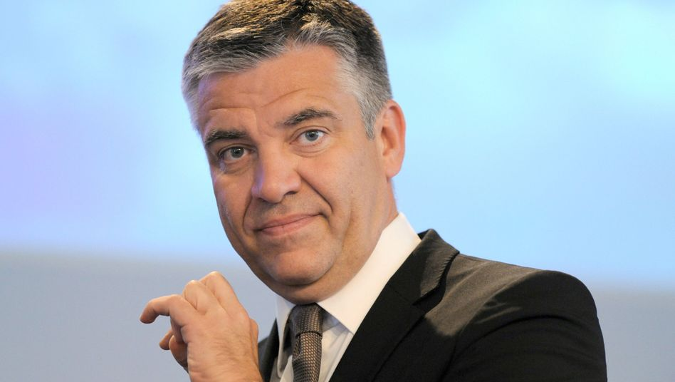 """CDU-Politiker Steffel: """"Bereitschaft erhöhen"""""""