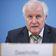 Seehofer will an kostenlosen Coronatests festhalten