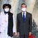 Wie China auf den Siegeszug der Taliban reagiert