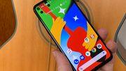 So gut ist Googles günstigstes Smartphone