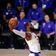 Der unkaputtbare Basketball-Opa