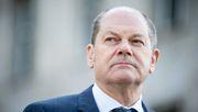 """Opposition fordert Aufklärung über """"Privataudienzen"""" bei Scholz"""