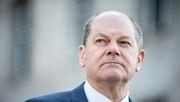 Große Mehrheit fordert von Scholz mehr Auskünfte zum Cum-Ex-Skandal