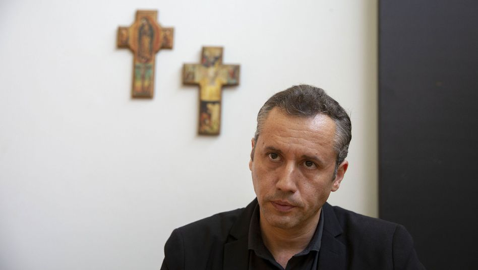 Bolsonaro-Regierung: Brasiliens Kulturminister steht wegen Goebbels-Zitat in der Kritik