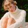 Was Taylor Swifts Chartrekorde bedeuten