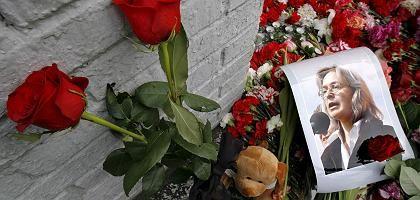 Blumen am Tatort: Angeklagte freigesprochen aus Mangel an Beweisen