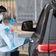 Sechs Wochen altes Baby stirbt an Coronavirus-Infektion